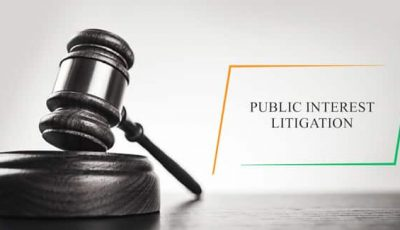 Public-Interest-Litigation-PIL-India